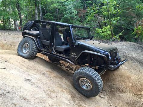 beadlock wheels for jeep dv8 offroad beadlock wheels jkowners jeep wrangler