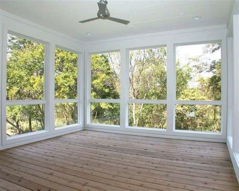 Sunroom Glass Panels sunroom design pictures remodel decor and ideas page 20 home indoor outdoor