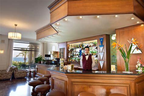 ristorante ischia porto ristorante hotel terme