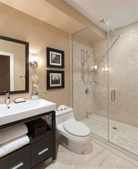 guest bathrooms ideas 3 tips for an inviting guest room d 233 cor