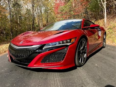 2018 acura sports car | motavera.com
