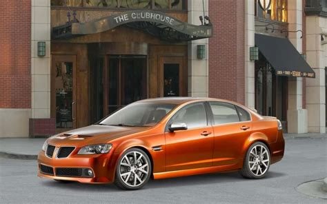 Pontiac G8 Gt Price by 2016 Pontiac G8 Gt Specs Price Review Best Truck