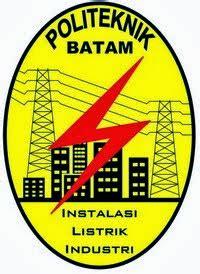 logo listrik gambar logo