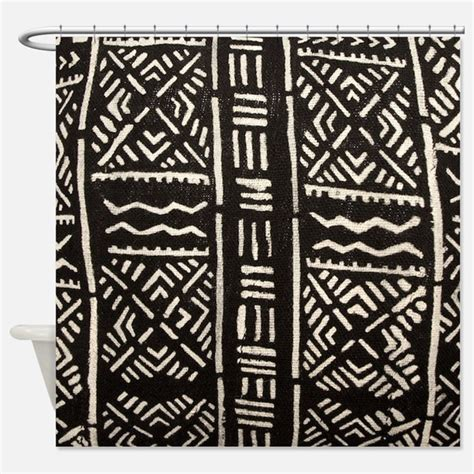 african print curtains african print shower curtains african print fabric