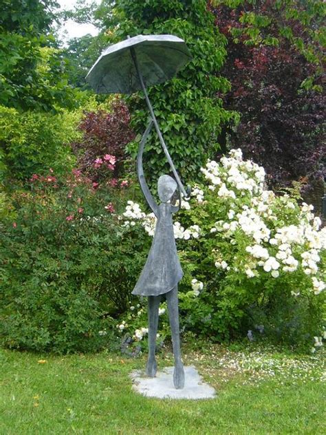 arte giardino ghirelli paesaggista