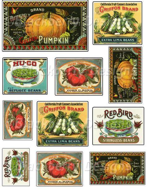 printable vegetable labels best 25 printable garden labels ideas on pinterest diy