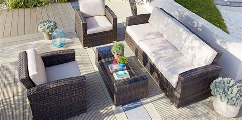 let s take this outside outdoor living with conversation sets