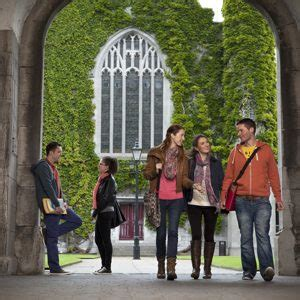 List Of Universities In Ireland For Mba by Nui Galway Nui Galway