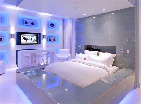 cozy bedroom cool lighting cool modern bedroom lighting