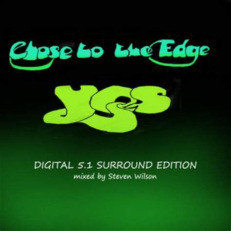 free download mp3 closer to the edge yes 187 free lossless and surround music download dvd audio