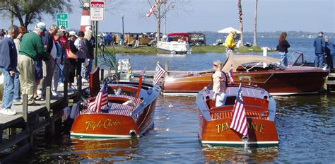 antique boat shows florida mt dora antique boat show offshoreonly
