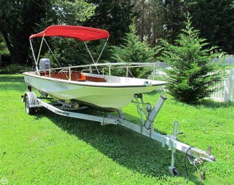 whaler boats for sale in maryland boston whaler boats for sale boats