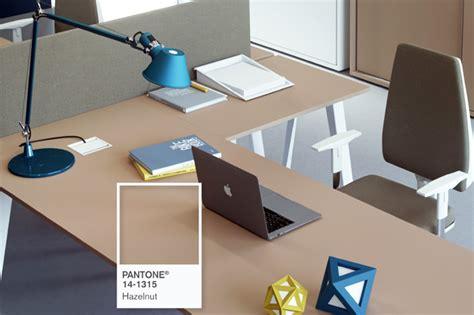 mobili d ufficio arredamento mobili ufficio intuizioni d arredo design
