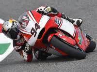 Schnellstes Motorrad Rennen by Folger Schnellster Im Warmup In Mugello Motorrad Bei