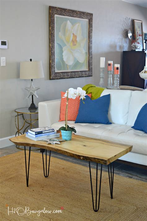 do it yourself coffee table do it yourself coffee table images coffee table design ideas