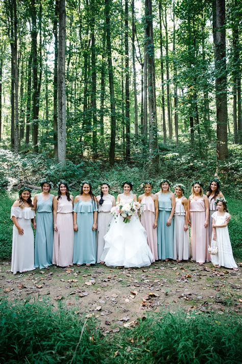 bohemian backyard wedding bohemian backyard wedding summer wedding 100 layer cake