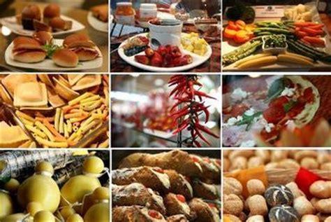 alimentazione senza grassi alimentazione corretta senza eliminare tutto i grassi