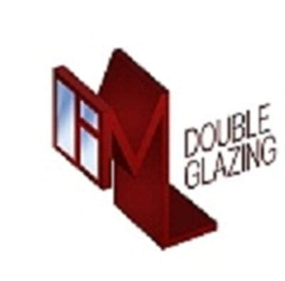 mick lauries glazing installations repairs