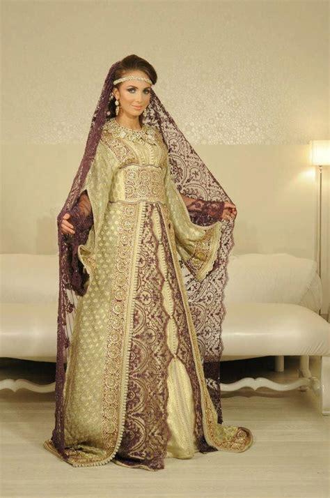 Abaya Dress Kaftan Busana Muslimah Mf 47 588 best images about abaya kaftan on kaftan style moroccan dress and moroccan caftan