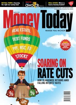 money today magazine march 2015 issue get your digital copy