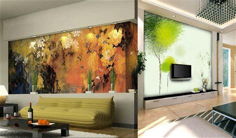 Wallpaper Dinding Custom Dan Poster Sepeda 21509466 ubah suasana ruangan kamu dengan wallpaper custom