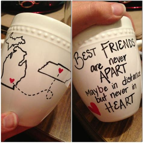 33 diy gift ideas for friends and family craft or diy