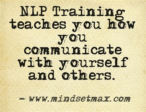 Nlp Quotes Pattern | 163 best images about nlp on pinterest models trainers