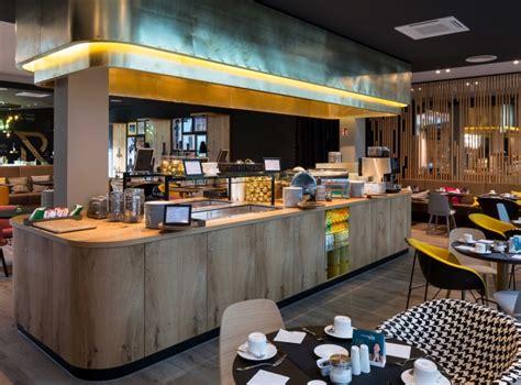 interior design berlin mercure hotel wittenbergplatz by kitzig interior design