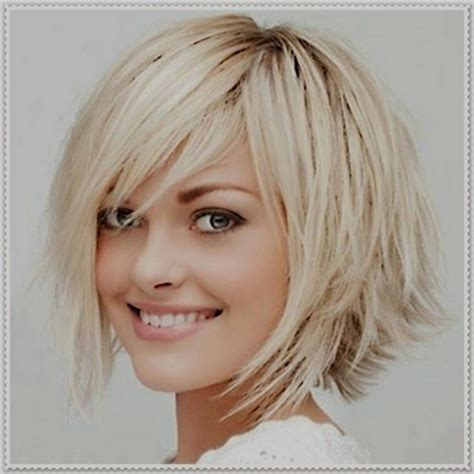 In Frisuren by Trending Frisuren Frisuren Damen Mittellang Manner Und
