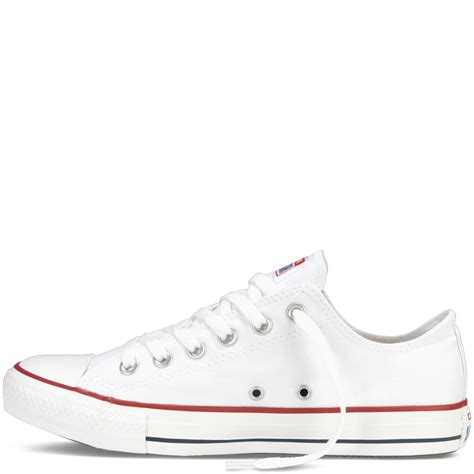 is white all colors chuck all classic colors converse us