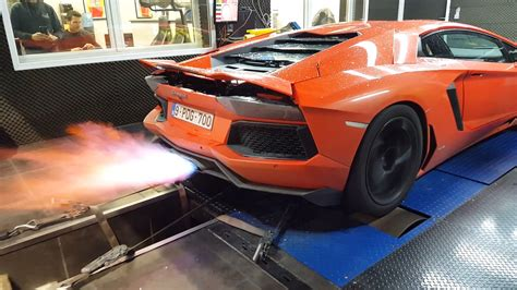 ricer lamborghini pushing my lamborghini aventador to the limits