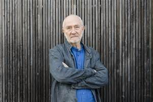 Home Design Jobs by Peter Zumthor E Architect
