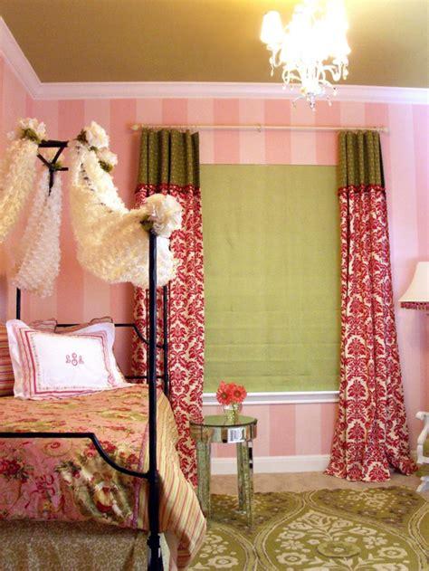 12 saubere designs f 252 r das m 228 dchenzimmer trendomat - Zimmer Im Französischen Stil