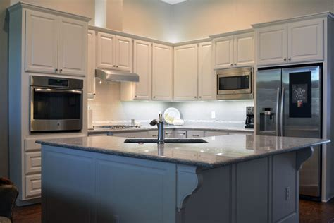 remodeled kitchens kitchens archives medford remodeling