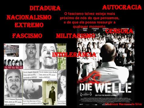 Ditadura Militar As Manifesta 231 50 Anos Do Golpe Da Ditadura Militar