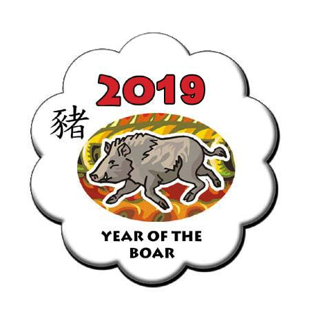 year of the goat snake predictions | autos post
