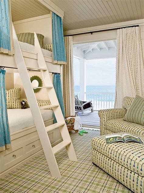 beach house bedroom ideas beautiful beach homes ideas and exles