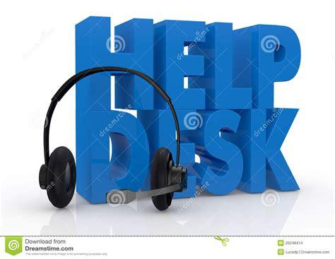 united healthcare help desk concept of help desk service stock images image 26248414