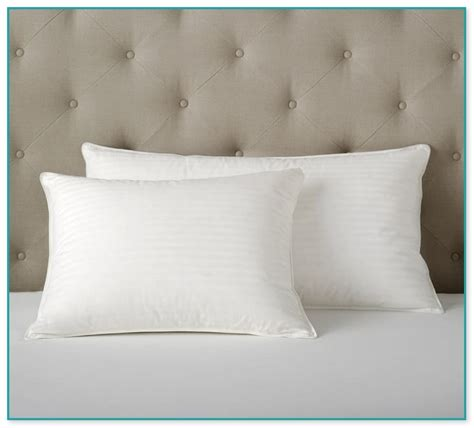 Pottery Barn Pillow Inserts by Pottery Barn Pillow Inserts
