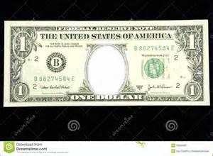 dollar template 7 blank dollar bill template invoice template