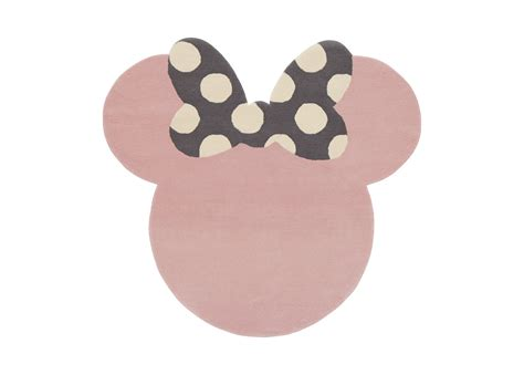 minnie mouse rugs for minnie mouse area rug creative rugs decoration