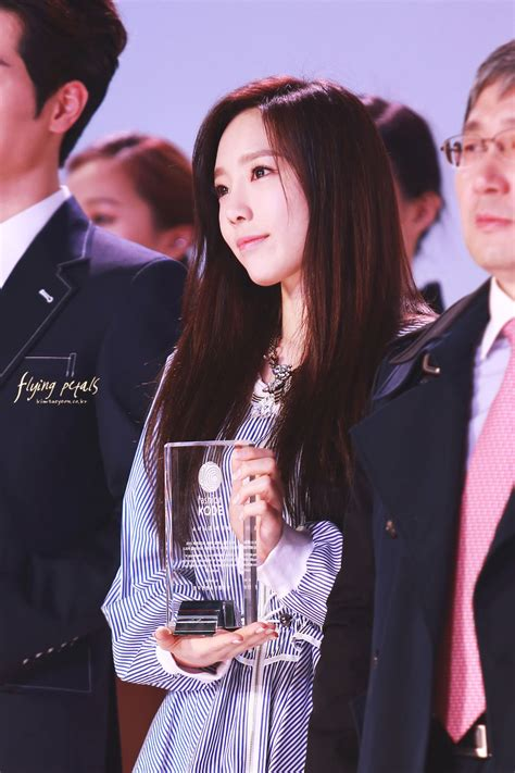 Kode Brg Fashion 2015 taeyeon fashion kode opening event 17 hd pics