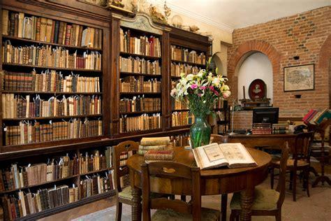 libreria antiquaria coenobium chi siamo libreria antiquaria coenobium