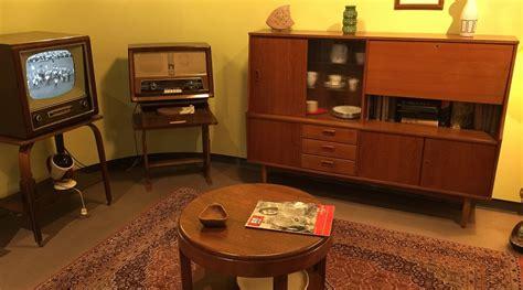 meubels 70 jaren meubels leukvoorthuis retro vintage