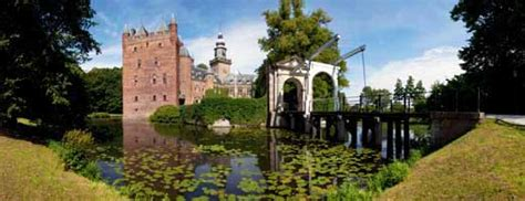 Nijenrode Mba by From Traditional Aid To Responsible Trade The Of The
