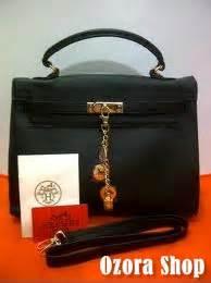 Tas Batam Branded Guess Doctor Bag J9205 3 hermes ths 0013 tempat belanja berkualitas hemat
