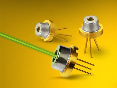 what are diode lasers used for diode laser verte osram opto semiconductors