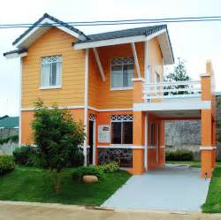 For Sale In Philippines House And Lot For Sale Manila Philippines Condominiums