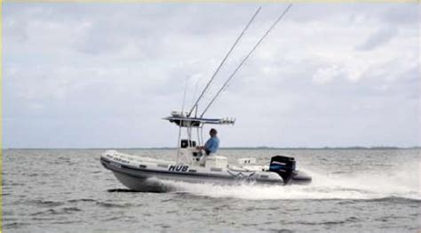 caribe boats research caribe inflatables ub20b rib boat on iboats