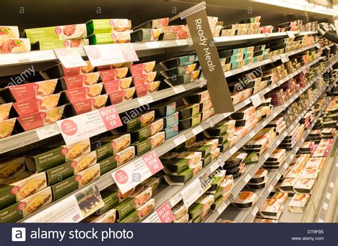 Ready Stok ready meals stock photos ready meals stock images alamy